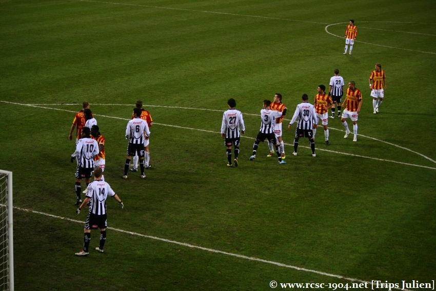 R.Charleroi.S.C. - F.C.Malines. [Photos][0-0] 1101230404131004307517293