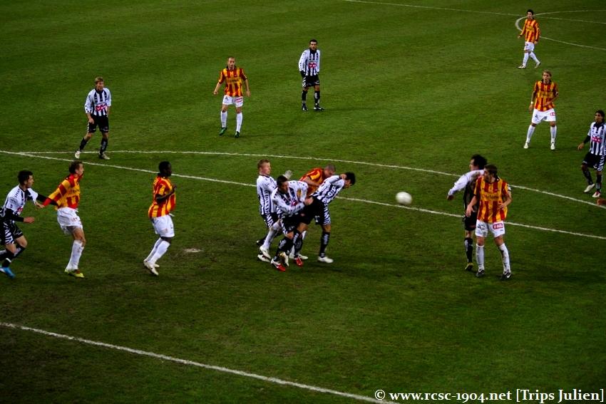 R.Charleroi.S.C. - F.C.Malines. [Photos][0-0] 1101230407301004307517327