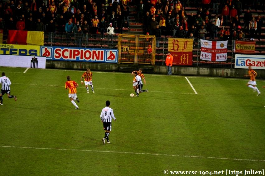R.Charleroi.S.C. - F.C.Malines. [Photos][0-0] 1101230407481004307517339
