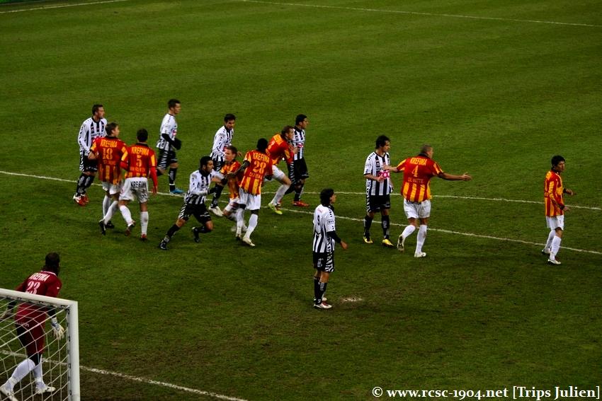 R.Charleroi.S.C. - F.C.Malines. [Photos][0-0] 1101230409331004307517369