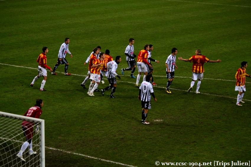 R.Charleroi.S.C. - F.C.Malines. [Photos][0-0] 1101230409511004307517372