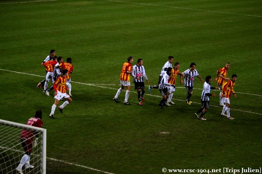 R.Charleroi.S.C. - F.C.Malines. [Photos][0-0] 1101230410091004307517374
