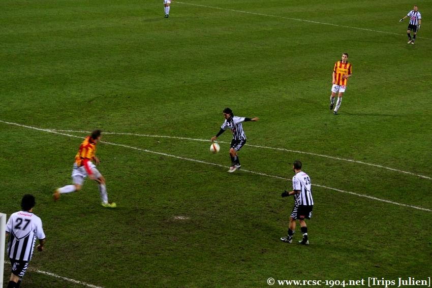 R.Charleroi.S.C. - F.C.Malines. [Photos][0-0] 1101230411381004307517382