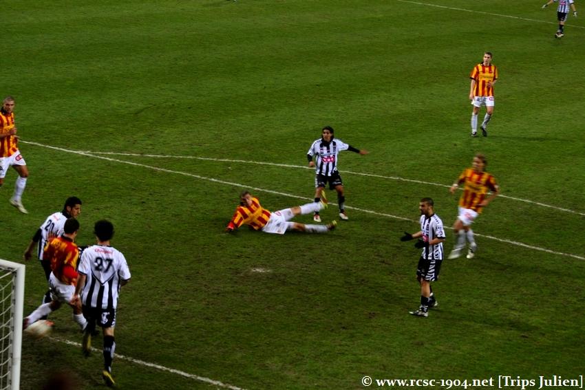 R.Charleroi.S.C. - F.C.Malines. [Photos][0-0] 1101230411561004307517388