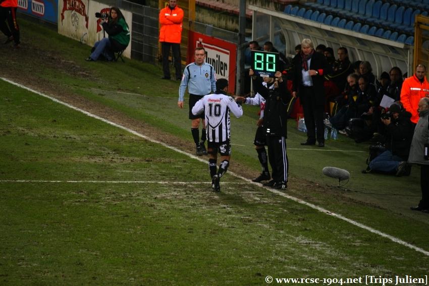 R.Charleroi.S.C. - F.C.Malines. [Photos][0-0] 1101230412141004307517440
