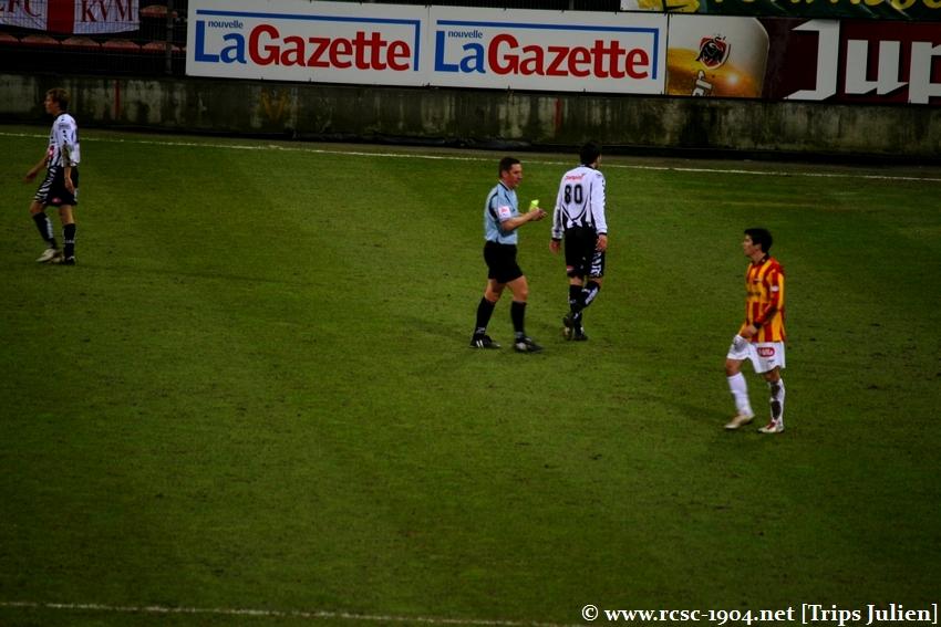 R.Charleroi.S.C. - F.C.Malines. [Photos][0-0] 1101230413231004307517446