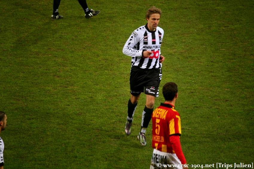 R.Charleroi.S.C. - F.C.Malines. [Photos][0-0] 1101230414031004307517455