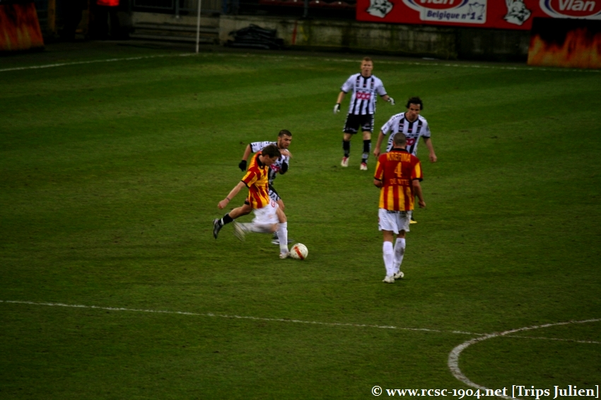 R.Charleroi.S.C. - F.C.Malines. [Photos][0-0] 1101230414581004307517466