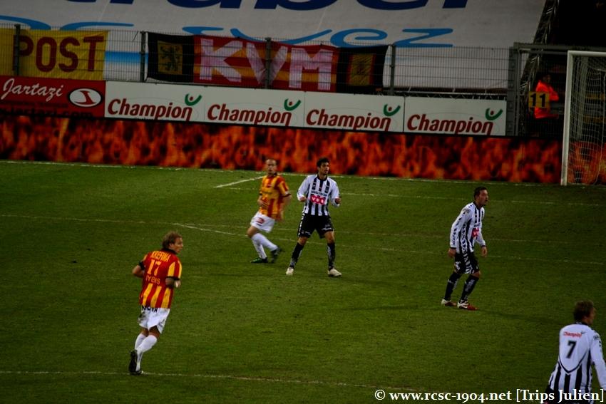 R.Charleroi.S.C. - F.C.Malines. [Photos][0-0] 1101230415391004307517470