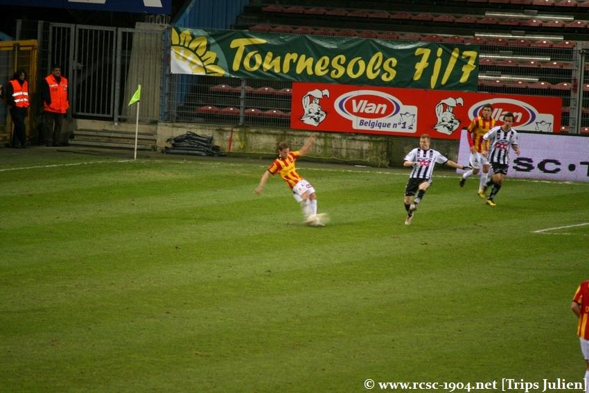 R.Charleroi.S.C. - F.C.Malines. [Photos][0-0] 1101230416351004307517488