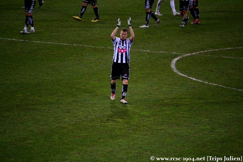 R.Charleroi.S.C. - F.C.Malines. [Photos][0-0] 1101230417321004307517494