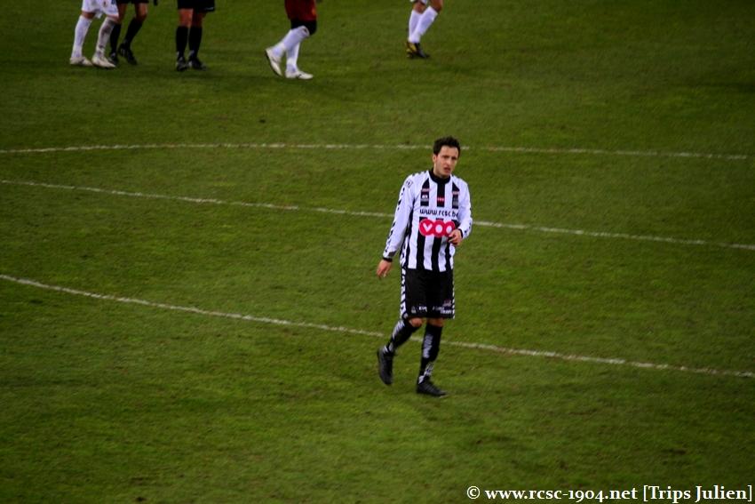 R.Charleroi.S.C. - F.C.Malines. [Photos][0-0] 1101230417501004307517497