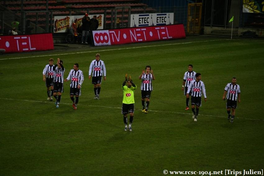 R.Charleroi.S.C. - F.C.Malines. [Photos][0-0] 1101230418231004307517502