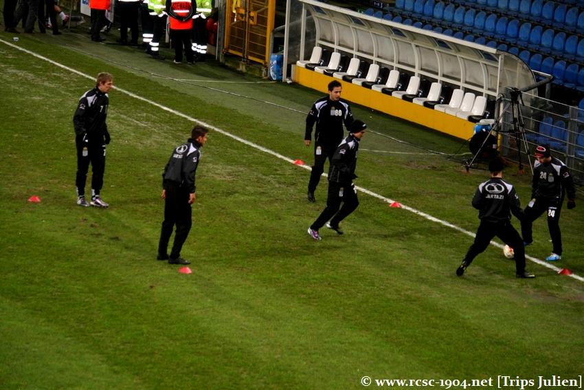 R.Charleroi.S.C. - F.C.Malines. [Photos][0-0] 1101230418491004307517505