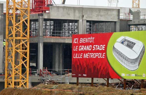 Het nieuwe stadion van Rijsel - Pagina 2 110123042228970737517520