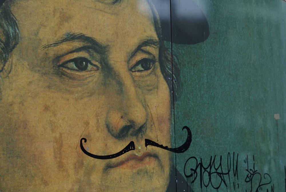 Peintures / Fresques / Tags & art de rue - Page 2 110124095854882757525513