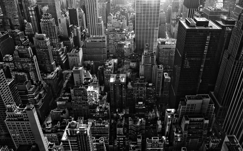 Pendant Les Ann�es Pass�es à Pr�parer Ce Livre, Je Me Suis Souvent  Interrog� Sur Les Difficult�s Que Pr�sente Lapr�hension De New York,