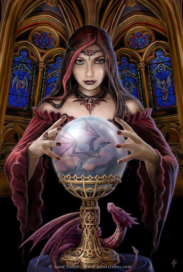 Les coïncidences dans Vie magique 110126013319803577531344