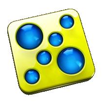 Scinder et ré-assembler un fichier avec Split & Concat 1101261213201200807531240