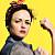 June Prune