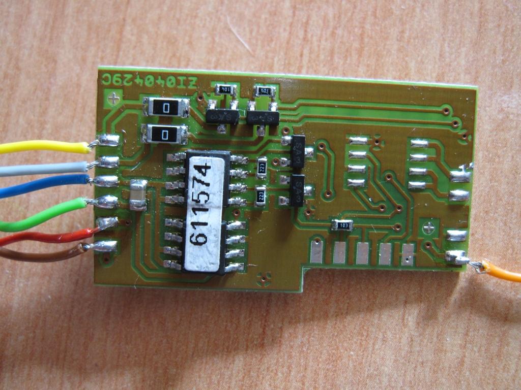 Modif décodeur 60760 110129034508992677549474