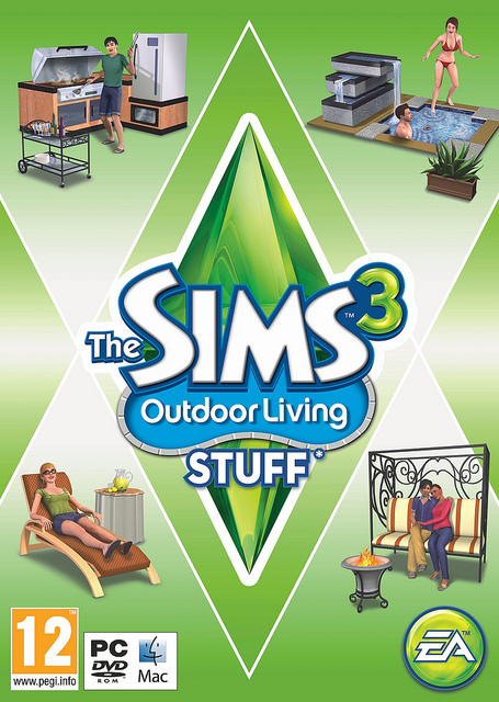 סימס_3_חפצי_חיי_חוץ_-_The_Sims_3_Outdoor_Living_Stuff_*חדש*