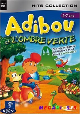 tchat adibou rencontre amoureuse Le Port