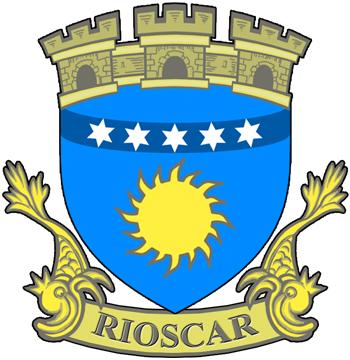 [CXL] RIOSCAR - Le Bassin de Zakari (p.17) 1102010940171206467569842