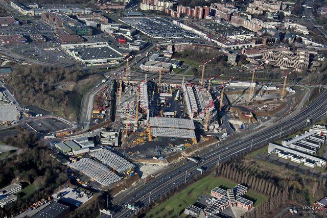 Het nieuwe stadion van Rijsel - Pagina 2 110203024916970737579447