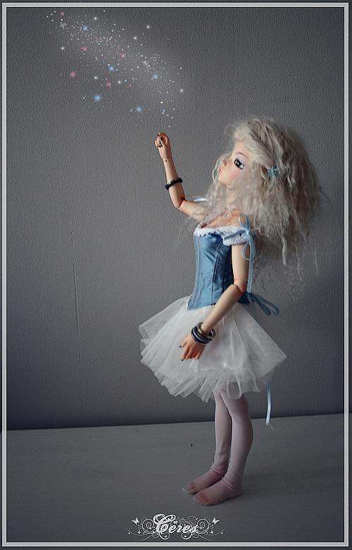 La Nuit et la Lune (Minifee Rheia/Chloe) P64 110205070054462847591361
