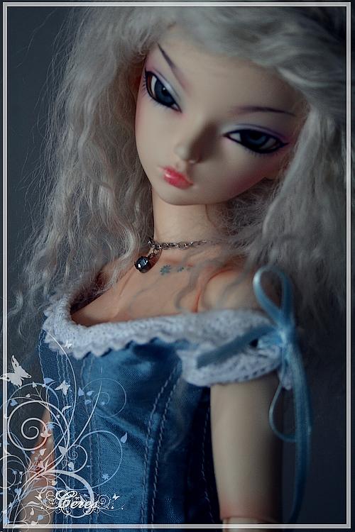La Nuit et la Lune (Minifee Rheia/Chloe) P64 110205070054462847591362