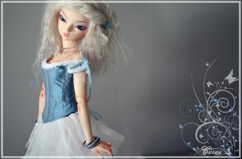 La Nuit et la Lune (Minifee Rheia/Chloe) P64 110205070054462847591363