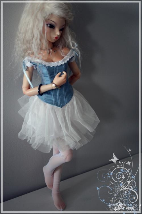 La Nuit et la Lune (Minifee Rheia/Chloe) P64 110205070055462847591364