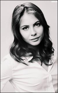Willa Lewis
