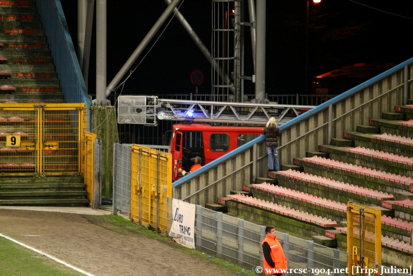 R.Charleroi.S.C - SV Zulte Waregem [Photos] [2-0] 1102060137371011247593738