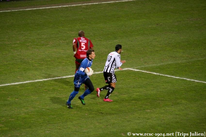 R.Charleroi.S.C - SV Zulte Waregem [Photos] [2-0] 1102060139051011247593744