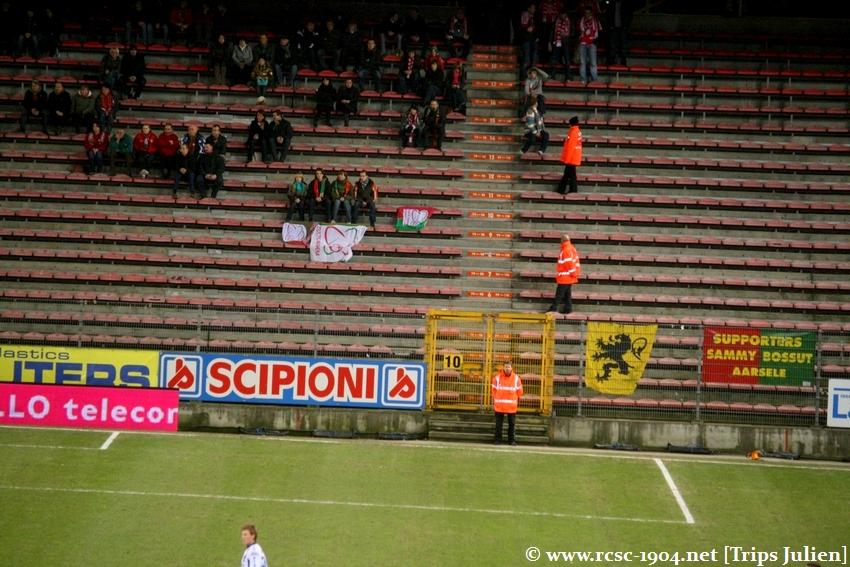 R.Charleroi.S.C - SV Zulte Waregem [Photos] [2-0] 1102060139211011247593745
