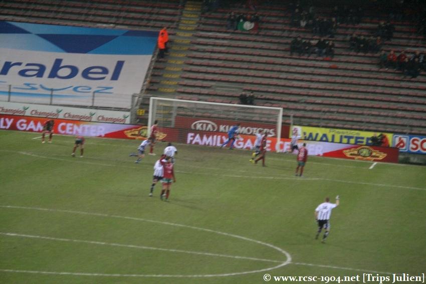 R.Charleroi.S.C - SV Zulte Waregem [Photos] [2-0] 1102060153021011247593798