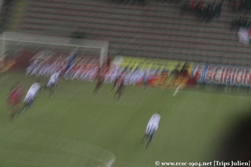 R.Charleroi.S.C - SV Zulte Waregem [Photos] [2-0] 1102060153131011247593799