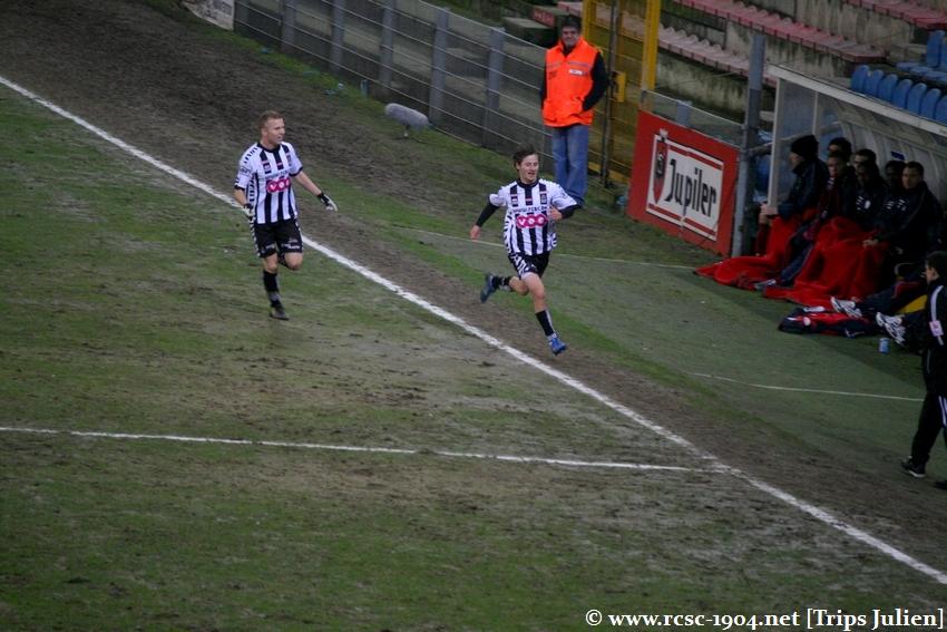 R.Charleroi.S.C - SV Zulte Waregem [Photos] [2-0] 1102060153581011247593803