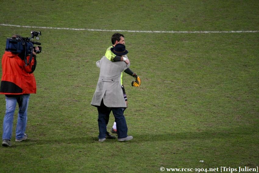 R.Charleroi.S.C - SV Zulte Waregem [Photos] [2-0] 1102060210181011247593858