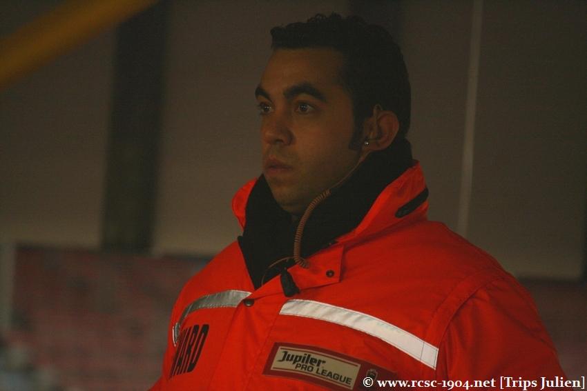 R.Charleroi.S.C - SV Zulte Waregem [Photos] [2-0] 1102060211241011247593864