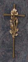 Monuments funéraires Rose+Croix 110206102516385007594867