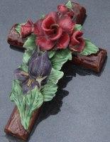 Monuments funéraires Rose+Croix 110206102517385007594870
