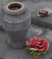 Monuments funéraires Rose+Croix 110206102517385007594871