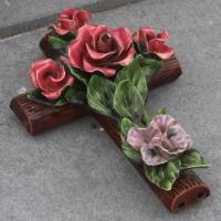 Monuments funéraires Rose+Croix 110206102518385007594873