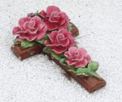 Monuments funéraires Rose+Croix 110206102519385007594877