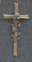 Monuments funéraires Rose+Croix 110206102519385007594880
