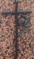 Monuments funéraires Rose+Croix 110206102519385007594881