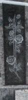 Monuments funéraires Rose+Croix 110206102520385007594882